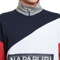 Napapijri  ціна, 2017