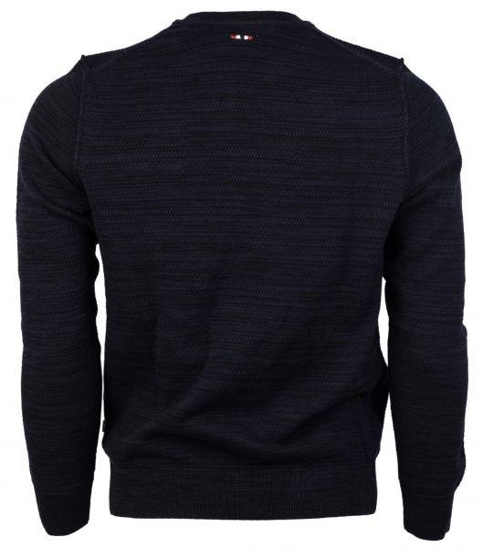 Пуловер мужские Napapijri модель ZS2129 качество, 2017