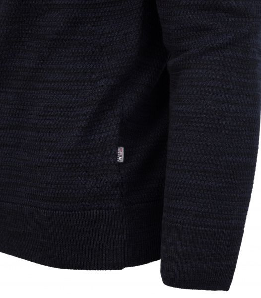 Пуловер мужские Napapijri модель ZS2129 , 2017