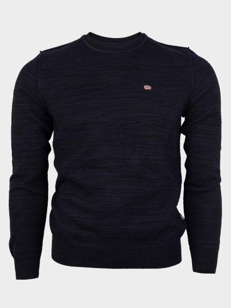 Пуловер мужские Napapijri модель ZS2129 купить, 2017