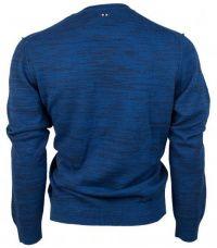 Пуловер мужские Napapijri модель ZS2130 качество, 2017