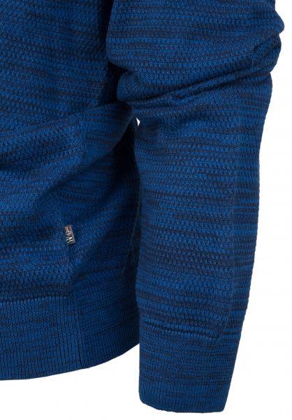 Пуловер мужские Napapijri модель ZS2130 , 2017