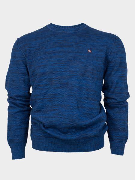 Пуловер мужские Napapijri модель ZS2130 купить, 2017