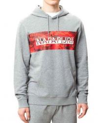 Napapijri Кофти та светри чоловічі модель N0YIH4160 купити, 2017