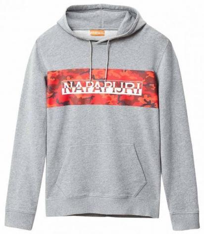 Napapijri Кофти та светри чоловічі модель N0YIH4160 якість, 2017
