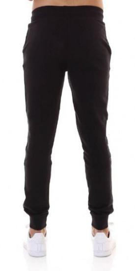 Спортивні штани Napapijri модель N0YIH9041 — фото 2 - INTERTOP