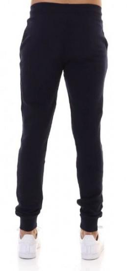 Спортивні штани Napapijri модель N0YIH9176 — фото 2 - INTERTOP