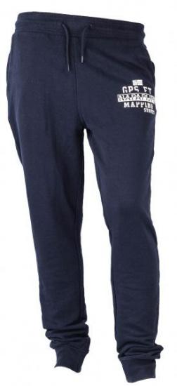 Спортивні штани Napapijri модель N0YIH9176 — фото - INTERTOP