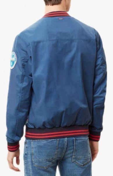 Куртка мужские Napapijri модель ZS2145 качество, 2017