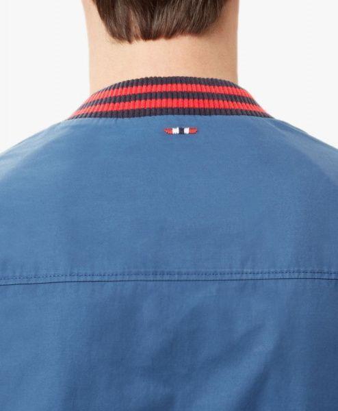Куртка мужские Napapijri модель ZS2145 отзывы, 2017