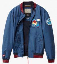 Куртка мужские Napapijri модель ZS2145 купить, 2017
