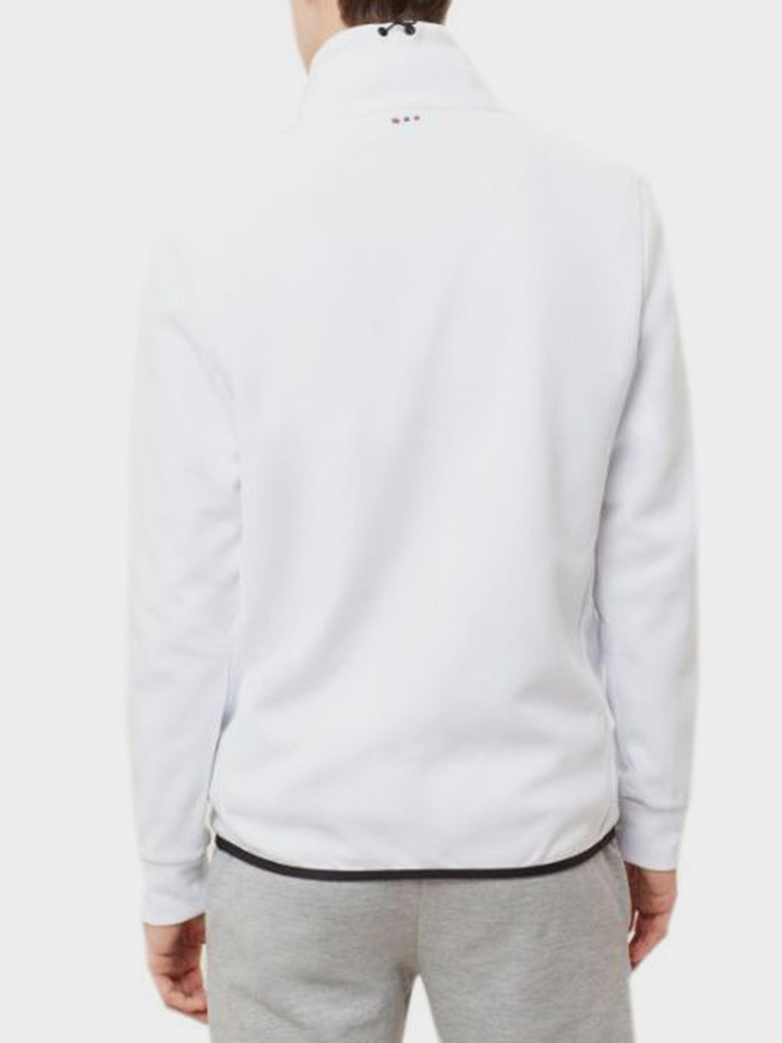 Пайта мужские Napapijri модель ZS2148 купить, 2017