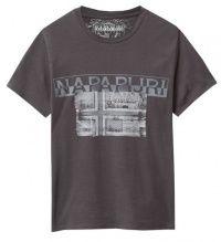 чоловіче одяг Napapijri ціна, 2017