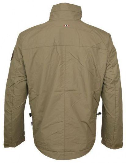 Куртка Napapijri модель N0YIJFGD6 — фото 2 - INTERTOP