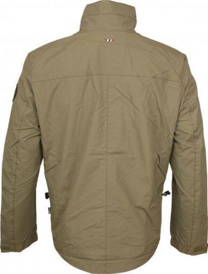 Куртка Napapijri модель N0YIJFGD6 — фото 3 - INTERTOP
