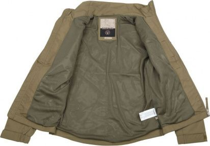 Куртка Napapijri модель N0YIJFGD6 — фото 6 - INTERTOP