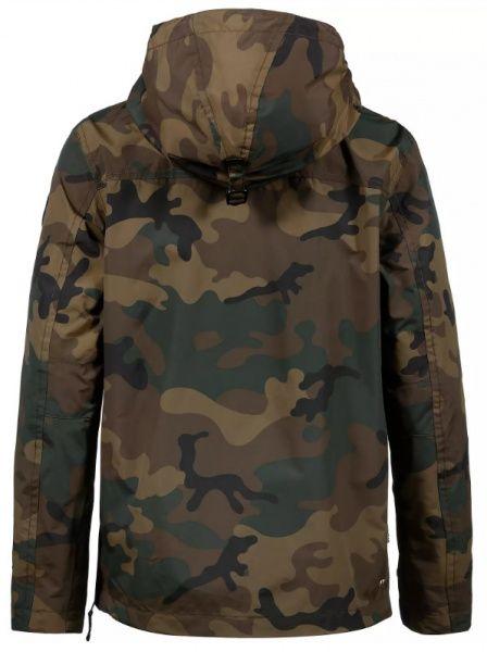 Куртка мужские Napapijri модель ZS2225 купить, 2017