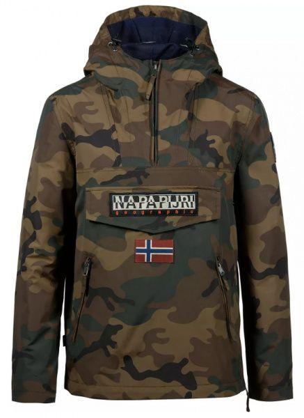 Купить Куртка мужские модель ZS2225, Napapijri, Многоцветный