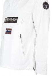 Napapijri Куртка чоловічі модель N0YIJN002 відгуки, 2017