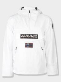 Napapijri Куртка чоловічі модель N0YIJN002 якість, 2017