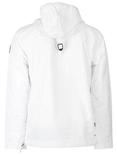 Napapijri Куртка чоловічі модель N0YIJN002 ціна, 2017