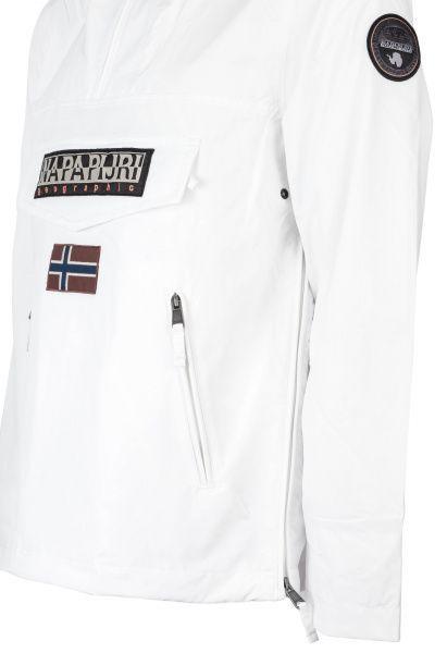 Куртка мужские Napapijri модель ZS2226 качество, 2017
