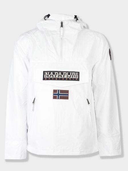 Куртка мужские Napapijri модель ZS2226 купить, 2017