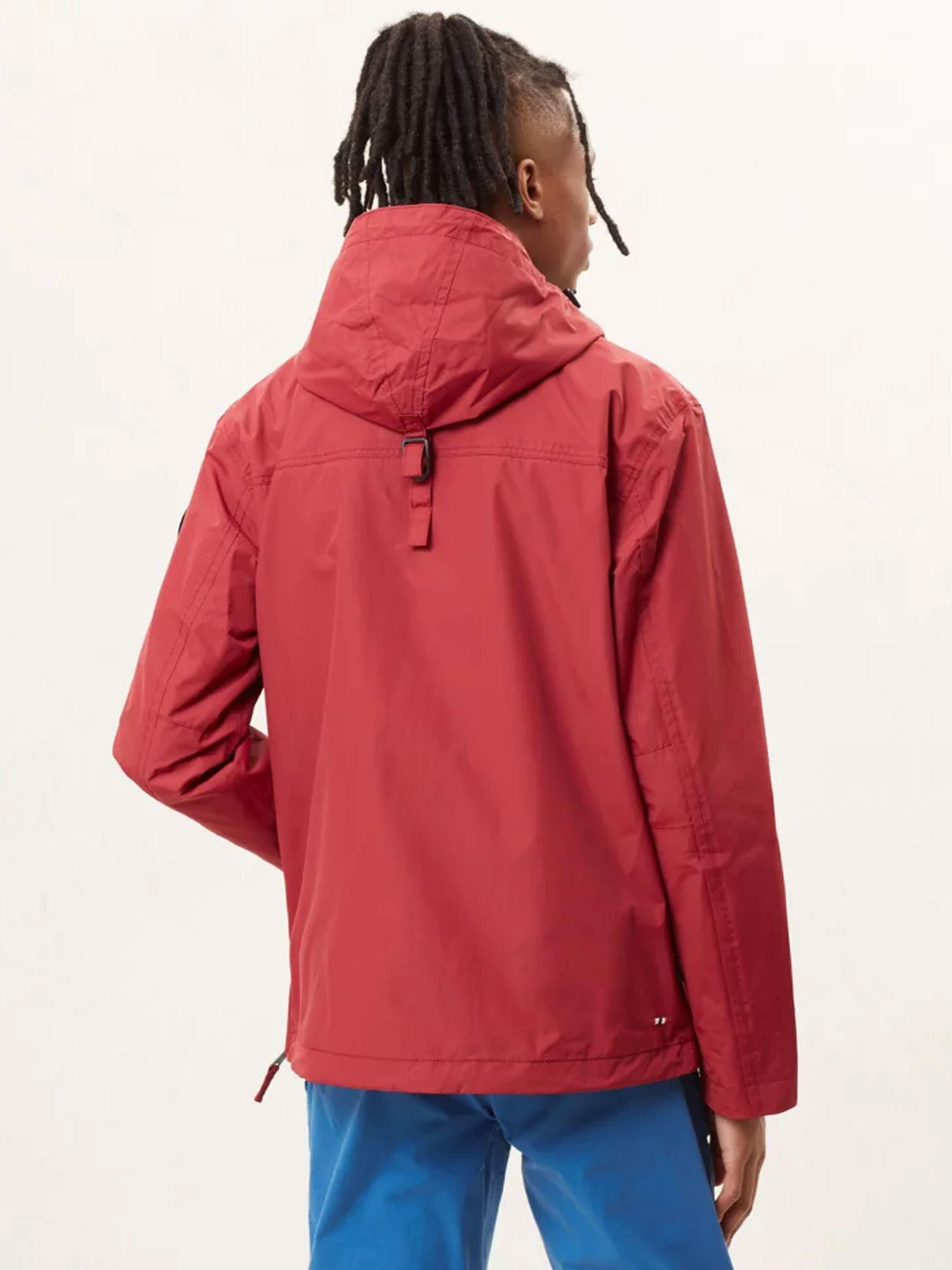 Куртка мужские Napapijri модель ZS2230 качество, 2017