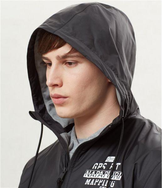 Куртка мужские Napapijri модель ZS2238 качество, 2017