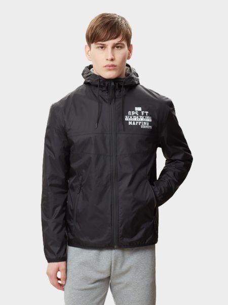 Куртка мужские Napapijri модель ZS2238 купить, 2017