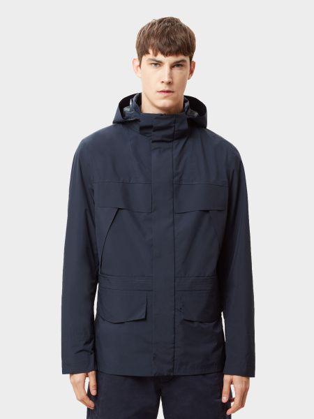 eedb09352d83 Куртка мужская Napapijri модель ZS2252 - купить по лучшей цене в ...