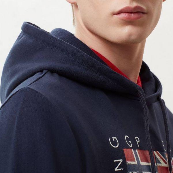 Кофта мужские Napapijri модель ZS2258 купить, 2017