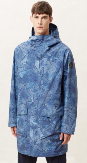 Куртка Napapijri модель N0YIO0F31 — фото 3 - INTERTOP
