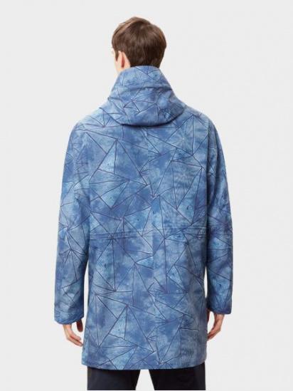 Куртка Napapijri модель N0YIO0F31 — фото 4 - INTERTOP