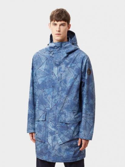 Куртка Napapijri модель N0YIO0F31 — фото - INTERTOP