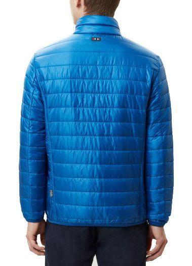 Куртка Napapijri модель N0YIO6BC5 — фото 2 - INTERTOP