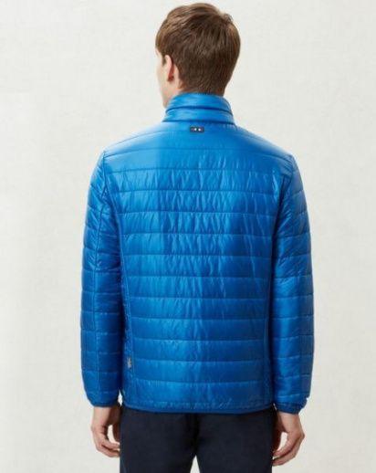 Куртка Napapijri модель N0YIO6BC5 — фото 4 - INTERTOP