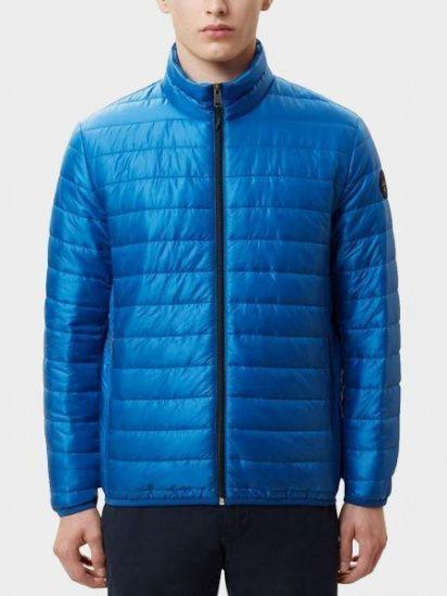 Куртка Napapijri модель N0YIO6BC5 — фото - INTERTOP