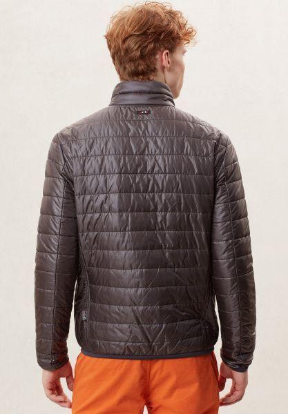 Куртка мужские Napapijri модель ZS2264 купить, 2017