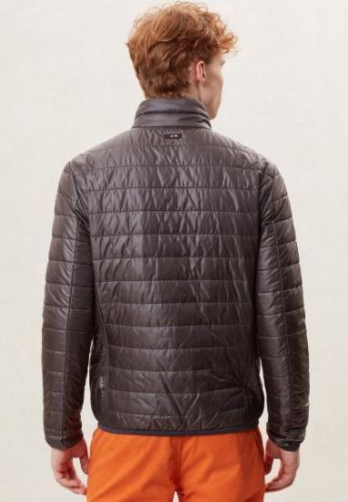 Куртка Napapijri модель N0YIO6H74 — фото 2 - INTERTOP