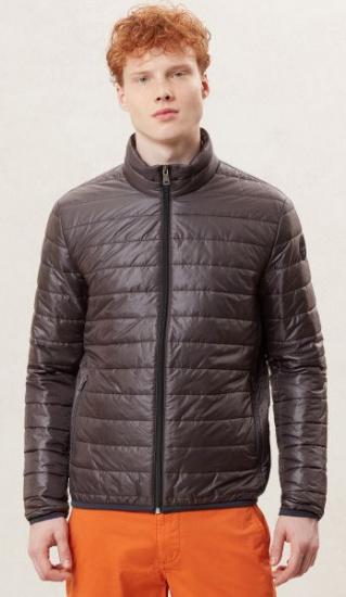 Куртка Napapijri модель N0YIO6H74 — фото 3 - INTERTOP
