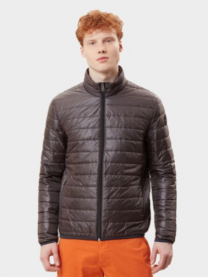 Куртка Napapijri модель N0YIO6H74 — фото - INTERTOP