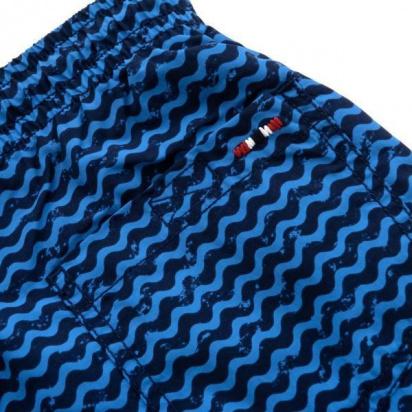 Шорти для плавання Napapijri VAIL 2 FANTASY модель N0YIO8F12 — фото 6 - INTERTOP