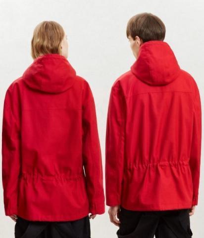 Куртка Napapijri модель N0YIEARA4 — фото 3 - INTERTOP