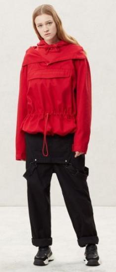 Куртка Napapijri модель N0YIEARA4 — фото 5 - INTERTOP