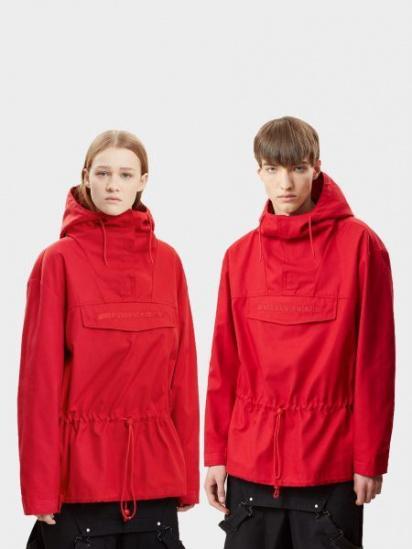 Куртка Napapijri модель N0YIEARA4 — фото - INTERTOP