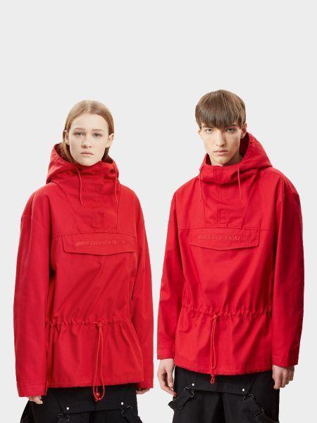 Napapijri Куртка жіночі модель ZS2299 , 2017