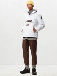 Napapijri Куртка чоловічі модель NP000GNL0021 , 2017