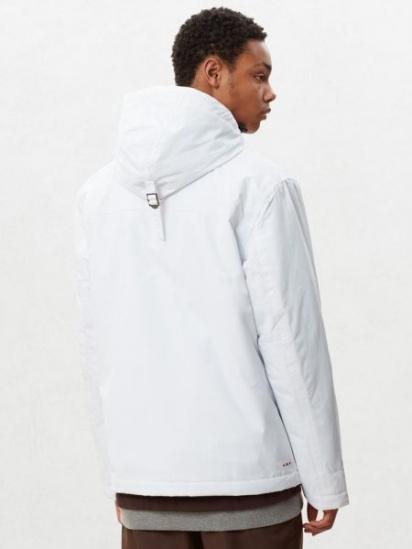 Napapijri Куртка чоловічі модель NP000GNL0021 придбати, 2017