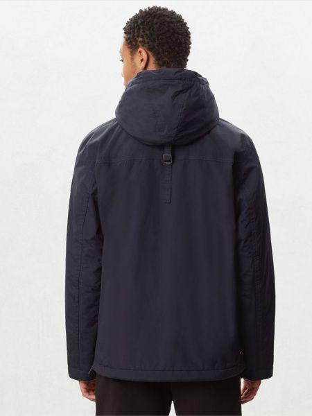 Куртка мужские Napapijri модель ZS2302 купить, 2017